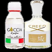 Goccia 047 Версия аромата Aventus for Her Creed 100 мл