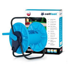 """Катушка для шлангов (Cellfast) - 45 метров 1/2"""" 55-100"""