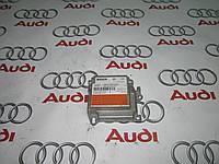 Блок управления AIR BAG AUDI A8 D3 (4E0959655)