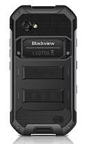 Мобильный телефон Blackview BV6000S , фото 3