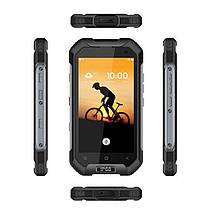 Мобильный телефон Blackview BV6000S , фото 2