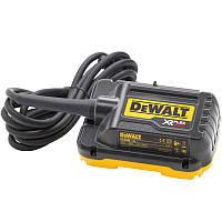 Сетевой адаптер для торцовочных пил (DCB500) DeWALT