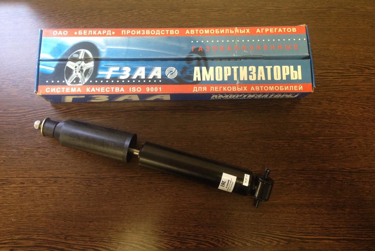 Амортизатор ГАЗ 2217 Соболь 45.2905006 45.2905005