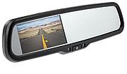 Зеркало заднего вида Cyclon ET-437 (MH-1)