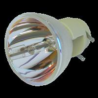 Лампа для SMARTBOARD UF65 (20-01032-20)