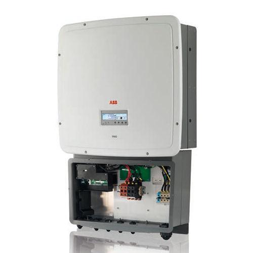 Инвертор АВB TRIO-20,0-TL-OUTD-S2-400 (20 кВт, 3 фазы /2 трекера)
