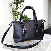 a44d7c1c2158 Женская кожаная сумка для ноутбука в категории мужские сумки и ...