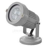 Світлодіодний ландшафтний світильник LED-9031