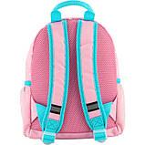 Рюкзак дошкольный Kite K18-534XS-1, фото 3