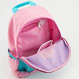 Рюкзак дошкольный Kite K18-534XS-1, фото 5
