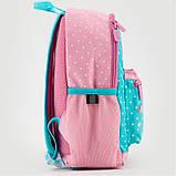 Рюкзак дошкольный Kite K18-534XS-1, фото 6