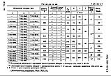 Плита электромагнитная 2000х630 7208-0047, фото 3