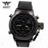 Наручные часы AMST 3003! Оригинал