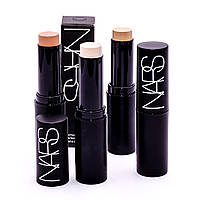 Консилер-стик  NARS Skin Foundation Stick