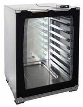 Шкаф расстоечный Unox XLT133