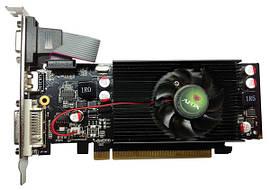 Видеокарта Afox GeForce G 210 1Gb DDR3 (AF210-1024D3L2-V3)
