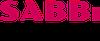 SABBI SHOP Интернет магазин