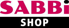 SABBI SHOP Интернет магазин