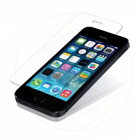 Стекло для iPhone SE
