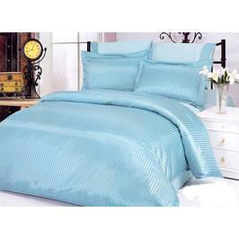 Полуторные (1,5) комплекты постельного белья