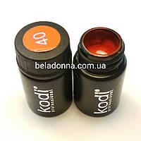 Гель Краска Kodi N40, 4мл