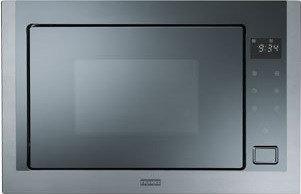 Микроволновая печь Franke FMW 250 CS2 G XS