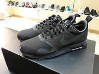 Кроссовки Nike Air MaxTavas
