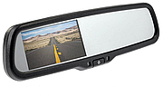 Зеркало заднего вида Cyclon ET-437 (MH-2)