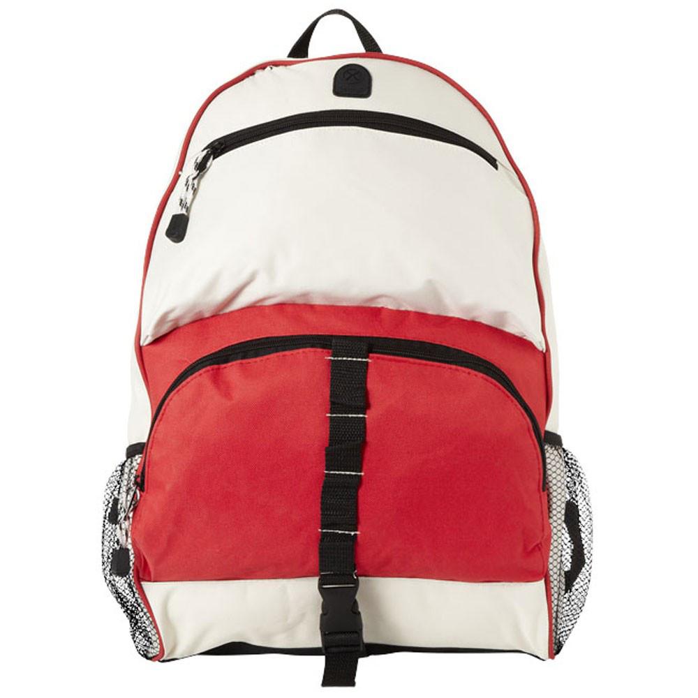 Спортивный рюкзак Utah Centrixx Red
