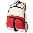 Спортивный рюкзак Utah Centrixx Red, фото 3