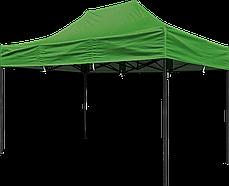Раздвижной шатер 4х2,7 м., фото 3