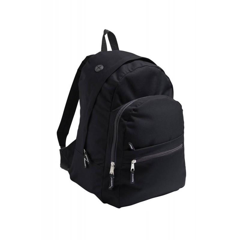 Рюкзак SOL'S EXPRESS BLACK