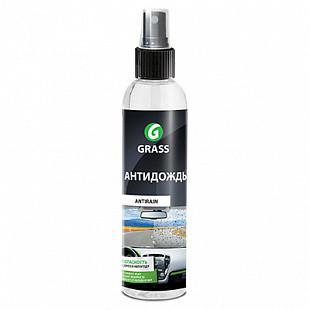 Антидощ GRASS 0,25 л 135250