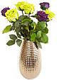 Долгосвежая роза Королевская в подарочной упаковке, фото 5