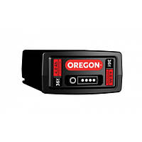 Аккумуляторная батарея OREGON B600E