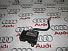 Блок управления аккумулятором AUDI A8 D3 (4E0915181)