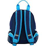 Рюкзак дошкольный Kite K18-534XXS, фото 3