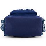Рюкзак дошкольный Kite K18-534XXS, фото 8