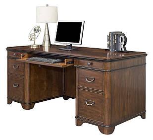 """Письменный стол """"Рикардо"""" от производителя"""
