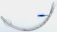 Трубка эндотрахеальная без манжеты
