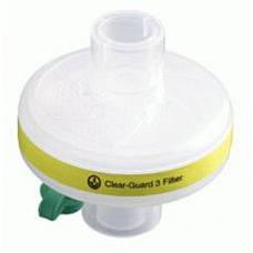 Фильтр дыхательный