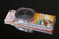 Москитная оконная сетка Комплект с креплением в ассортименте