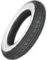 Шины для скутера SHINKO 3.50 R10 SR 550 WW | Передняя/Задняя (59J)