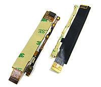 Шлейф Sony Ericsson C1904/C1905 Xperia M/C2004/C2005 с кнопками вкл., выкл., громкости и камеры .s