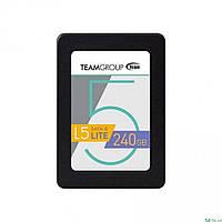 240GB SSD Team L5 Lite (T2535T240G0C101)