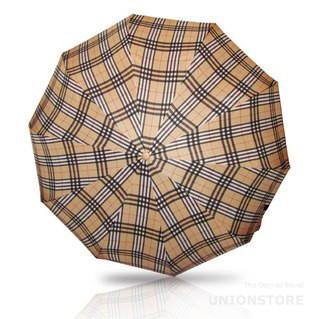 Зонт Star Rain с тефлоновой пропиткой Клетка