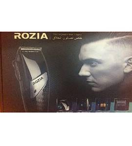 Машинка для стрижки Rozia HQ-270(Стрижка_HQ-270)