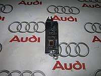 Кнопка Start/Stop AUDI A8 D3 (4E2905218), фото 1