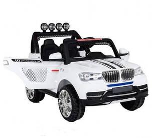 Детский электромобиль BMW TY8088B, фото 2
