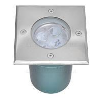 Світильник світлодіодний грунтовий LED-3731B